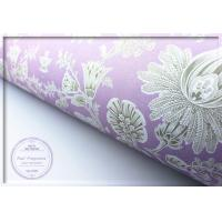 Drawer Paper Liner Scented Quality Drawer Paper Liner