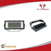 Buy cheap Energy Saving Industrial Outdoor LED Flood Lights 80 Watt for Garden from wholesalers