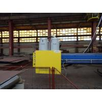 Buy cheap Column And Boom Welding Manipulator With Flux Recovery System High Efficient from wholesalers