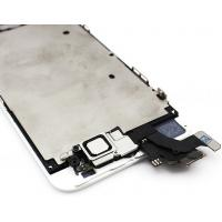 Buy cheap china cheap hot sell Parts For iPhone 5 Touch Color Digitizer/LCD Front Assembly from wholesalers