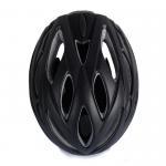 Buy cheap Regular Kids Cycling Helmets 20 Air Vents Bike Racing Helmet Sliding Buckle from wholesalers