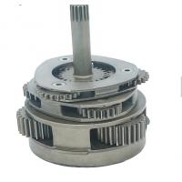 Buy cheap 1019147 EX200-5 EX200-3Planetary Gear Parts Travel Gearbox 1st 2nd 3rd Carrier Assy from wholesalers