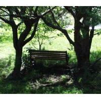 Buy cheap garden bench from wholesalers