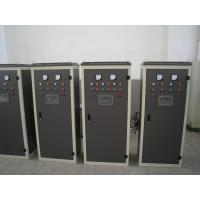 Buy cheap OEM Pump Control Panels With Multifunctional Motor Start PID from wholesalers
