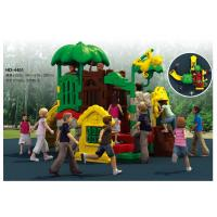Buy cheap The Super Fun Kids Combined Outdoor Playground Amusement Park Kids Commercial Playground Equipment from wholesalers