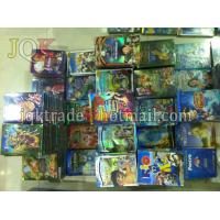 Buy cheap disney movies club,new movies on dvd,the lion King, new on dvd, dvd,bambi,dvd player,movie from wholesalers