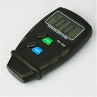 Buy cheap Digital wood Portable Digital Wood Moisture Meter Tester, 4 Pin, 5% - 40%, NEW DESIGN from wholesalers