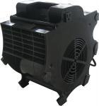 Buy cheap SKODA car blower fan from wholesalers