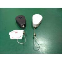 Buy cheap Hot selling China manufacturer ABS Plastic retra Anti-theft Pull box from wholesalers