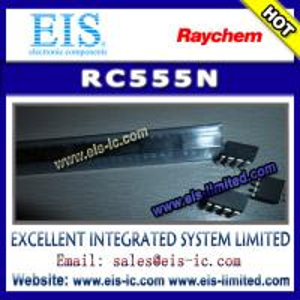 Buy cheap RC555N - RAYCHEM - Single-RC-Type-Timer product