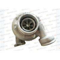 China S2B Model SCHIWITZER Diesel Turbo Charger , EC210B Volvo Turbo Charger 04282637KZ on sale