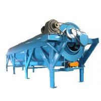 Buy cheap pet bottle recycling line product
