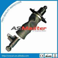 Buy cheap Brand New!  rear left Audi A6 C5 4B allroad air suspension strut,4Z7616051A,4Z7513031A from wholesalers