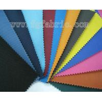 Buy cheap Cheap PVC Coated Oxford Fabric For Awning Made In China OOF-028 product