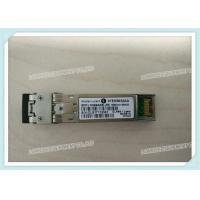 Buy cheap Alcatel-Lucent Optical Transceiver Module 3FE65832AA SFP+ 10Gb/s 10GBase-ZR SMF product