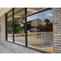 Buy cheap Tecture Low-e insulated glass solar control glass from wholesalers