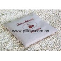 Buy cheap Cherry Stone Pillow from wholesalers