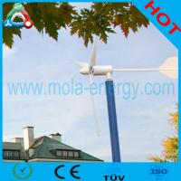 Buy cheap Green Wind Energy System from wholesalers