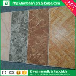 Buy cheap upvc fascia board engineer pvc flooring from wholesalers