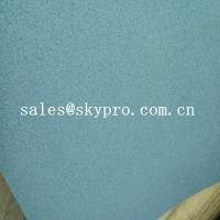 China Shockproof Packing PE EVA Foam Sheet Varied Thickness Polyethylene Foam Sheets on sale