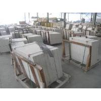 Buy cheap Marble Composite Ceramic Tile from wholesalers