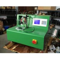 Buy cheap EPS100 Common Rail Injector Tester from wholesalers
