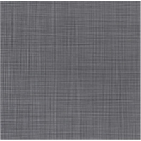 Buy cheap Square Waterproof 3% 24x24 Ceramic Kitchen Floor Tile from wholesalers
