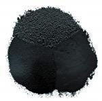 Buy cheap Carbon black N550,Carbon black N660-Beilum Carbon Chemical Limited-www.beilum.com from wholesalers