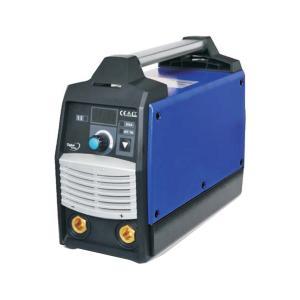 Buy cheap Full Digital MMA ARC Welding Machine , 120 GDM MMA ARC Welding Equipment product