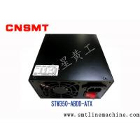 Buy cheap EP06-000384 STW350-ABDD-ATX Samsung SM mounter PC power supply host power supply from wholesalers