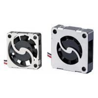 Buy cheap 18x18x4mm 3.3v 5v small size dc cooling fan from wholesalers