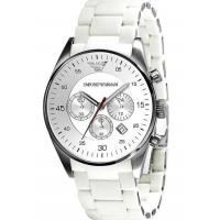Buy cheap Armani-AR5859 from wholesalers