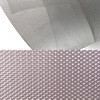 Buy cheap Stainless Steel 316L Square Hole 0.45mm Fine Filter Mesh from wholesalers