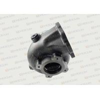 Buy cheap Metal 6CTA.M2 Diesel Engine H2D Turbo Charger 3538623 / Cummins Turbocharger from wholesalers