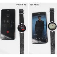 Buy cheap bulk buy from china s365 smart watch bluetooth bracelet watch beautiful ladies watch product