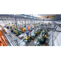 Buy cheap Capabilities Management Procedures Factory Assessment Equipment Calibration from wholesalers