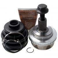 Buy cheap OEM A2203300001 MERCEDES Outer CV Joint Automotive Transmission System Parts product
