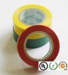 Buy cheap Waterproof black PVC wire harness tape product