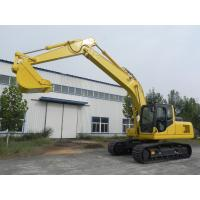Buy cheap Qualtiy products, competitive Price Fast delivery Crawler Excavator HE220-8 Cummins Engine from wholesalers