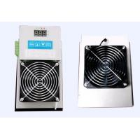 Buy cheap TC06-10TEH/01,100W DC48V Peltier Thermoelectric Cooler For Outdoor Telecom Cabinet/ Room from wholesalers