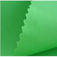 Buy cheap T65/C35 136 X 72 Density Yarn Dyed Check Fabric from wholesalers