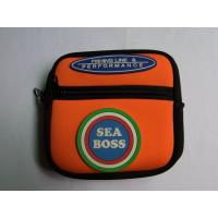 Buy cheap capa neoprene from wholesalers