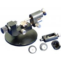 Buy cheap Reflected Optical Forensic Comparison Microscope Trinocular Head from wholesalers