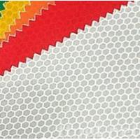 Buy cheap High-Intensity Grade Reflective Sheeting from wholesalers