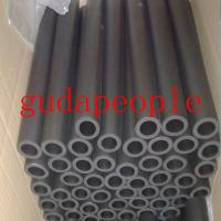 Buy cheap Pipe Insulation Material EPDM Thermal Insulation from wholesalers