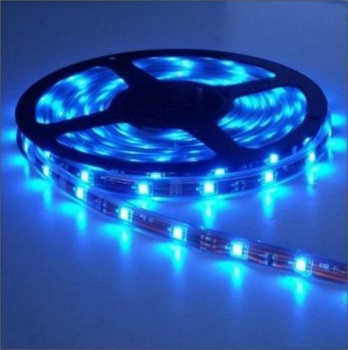 Smd 3528 High Quality Led Strip Lights 12 Volt Outdoor: 12V Low Voltage 3528 SMD LED Strip Light And Christmas