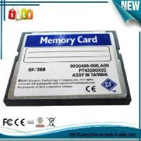 China Memory Card CF Card 2 GB (C-336) on sale