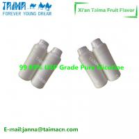 Buy cheap High Quality Tobacco Flavor for E-Liquid Nicotine (1000mg/ml) from wholesalers