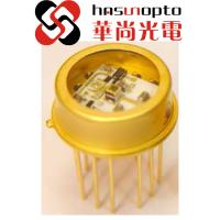 Buy cheap InGaAs Avalanche photodiode Module, Laser range finder,Laser alarming,Laser communication,etc.application. from wholesalers