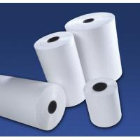 Buy cheap high quality SMS non woven fabric from wholesalers